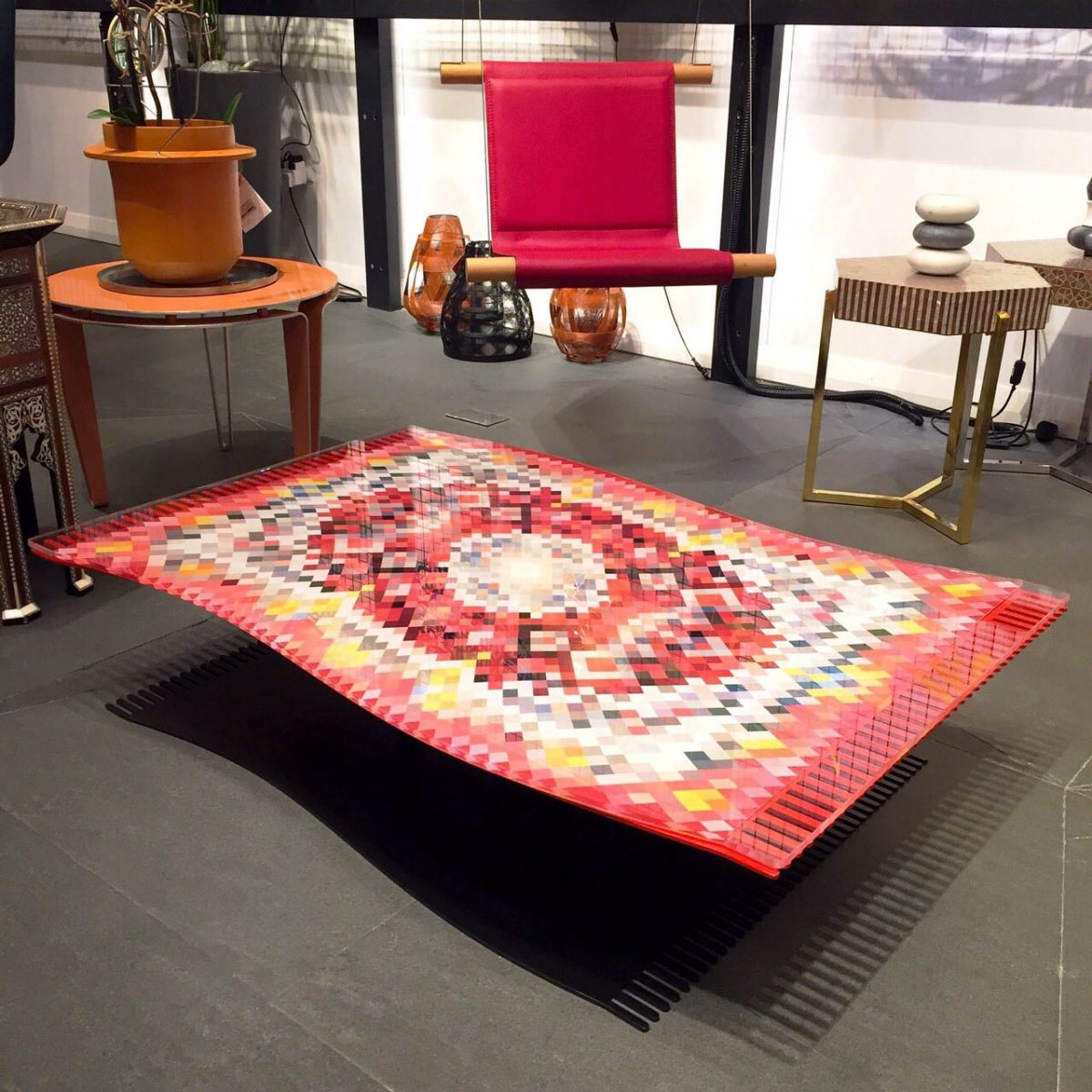 Optical Illusion Rugs For Sale Area Rug Ideas
